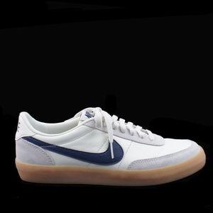 New JCREW x Nike Mens Killshot 2 Sneakers